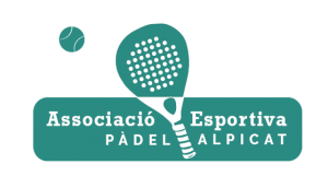 Padel , Alpicat ,